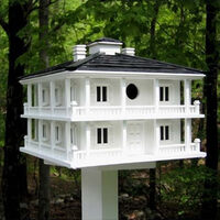 megamenu-icon-decorative-bird-houses.jpg