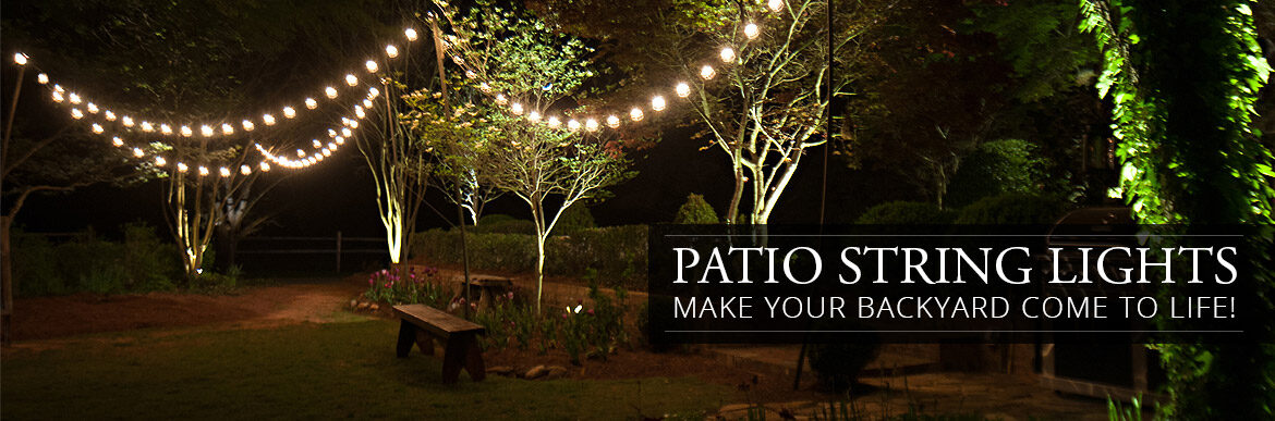 ... Garden Design With Patio String Lights Yard Envy With Fall Gardens From  Yardenvy.com