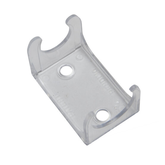 Combo C-Clip, Pack of 100