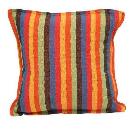 Amazonas Hammock Pillow