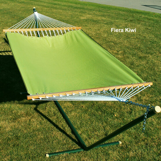 2-Point 13' Fabric Hammock
