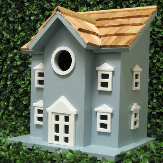 Hamlet Bird House