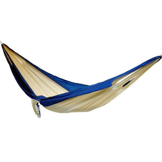 Easy Traveller Brazilian Camping Hammock