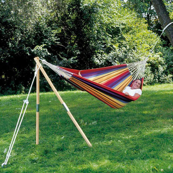 Single end hammock stand Single hammock tent - ourincrease.cf