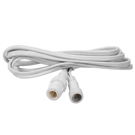 3-Wire 13MM Extension Cable