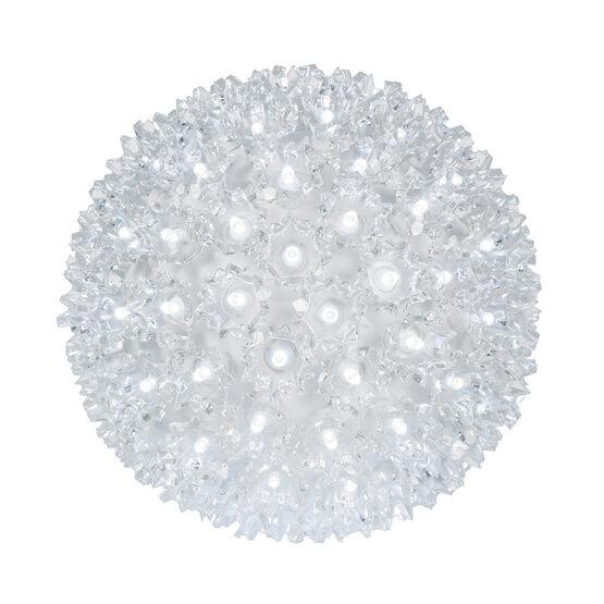Light Sphere, Cool White LED