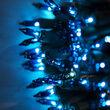 Standard Blue Mini String Lights