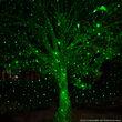 Green X500 Laser Light Projector
