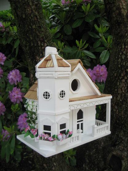 Westbury Glen Bird House