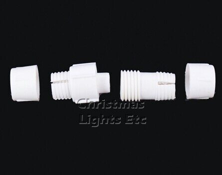 10MM Splice Connector