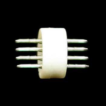 14MM Invisible Splice Connector