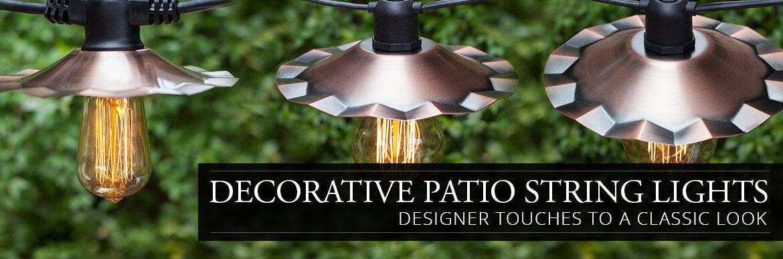 secondary-cat-hero-decorative-patio-string-lights.jpg