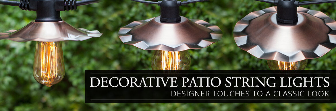 secondary-cat-hero-decorative-patio-string-lights.jpg