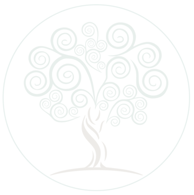 Yard Envy Tree Logo
