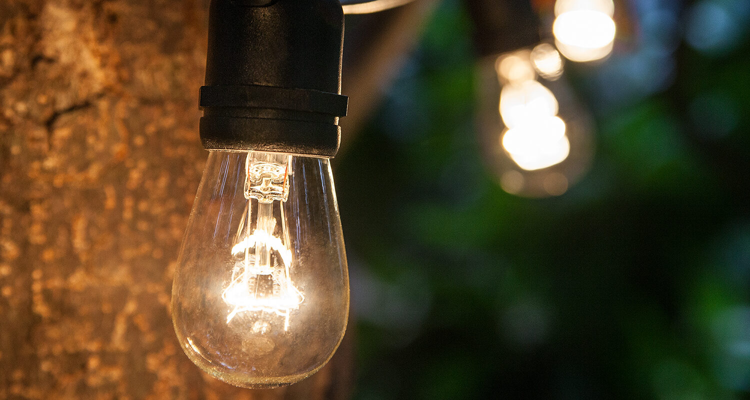 Top 3 Patio Lighting Mistakes And How To Prevent Them