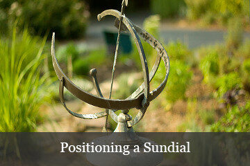 Positioning-a-sundial.jpg