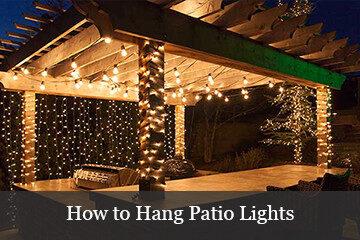 How-To-Hang-Patio-Lights.jpg