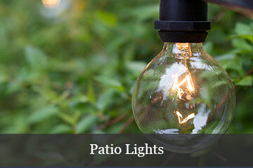 Patio-Lights.jpg