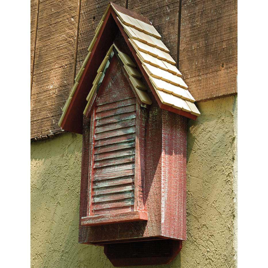 mounting-bat-house.jpg