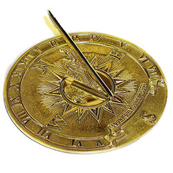 nautical-sundial.jpg