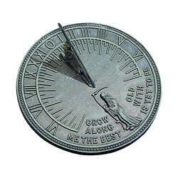 2550-father-time-sundial2.jpg