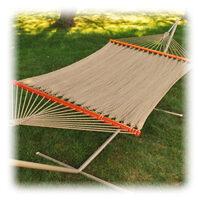 amazonas fabric hammock chair how to choose your hammock   yard envy  rh   yardenvy