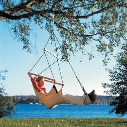 Hammock-chair-in-tree.jpg