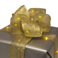 gold-LED-battery-operated-ribbon-2-IMG_7719.jpg