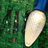 C7 / C9 String Lights
