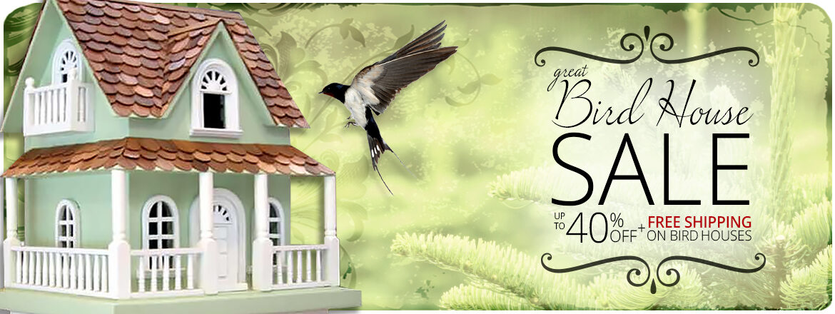 hanging decorative awesome decor fun plans houses image house of bird