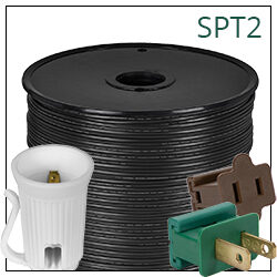 SPT2 Zip Cord Accessories