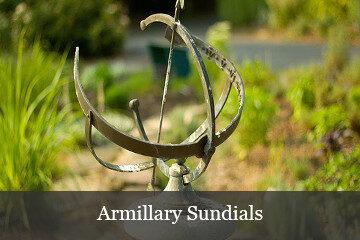 armillary-sundials.jpg
