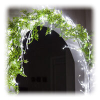 Climbing Vine LED Lighted Branches