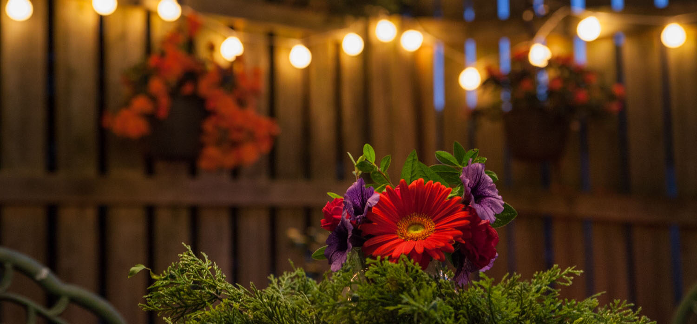 garden-lights-ideas-ftr-6515.jpg